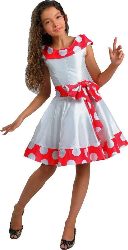 Платье нарядное, арт. 2001. Размер 36, 38, 40.