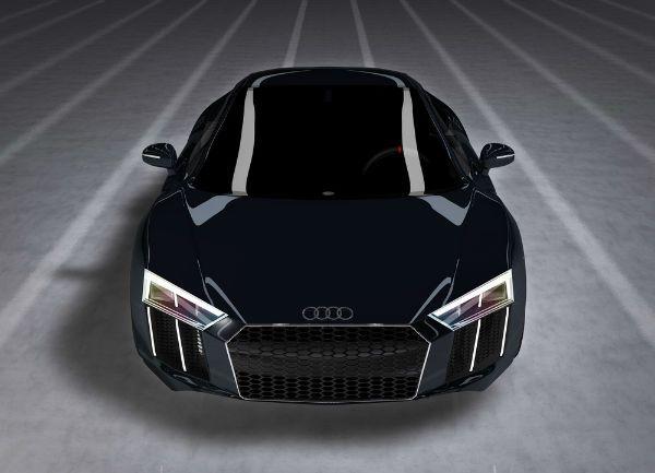 Gtopcars Com Top Car Companies In The World Audi Car Top Cars