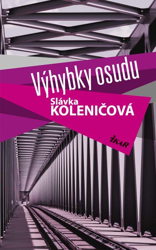 skrivý príbeh Lucie, dvadsaťpäťročnej detskej zdravotnej sestry z bratislavských Kramárov, a jej štyroch priateliek, s ktorými sa stretáva na babincoch. O čom sa rozprávajú? Čo ich trápi?   Viac: http://www.bux.sk/knihy/212844-vyhybky-osudu.html