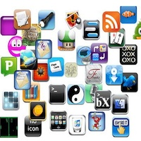 Les Bonnes Affaires Applications Apple du 16 Octobre 2012 - http://www.applophile.fr/les-bonnes-affaires-applications-apple-du-16-octobre-2012/