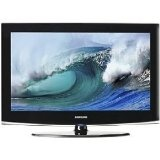 Samsung LN22A450 22-Inch LCD Flat Panel HDTV 720p HDMI (Electronics)By Samsung