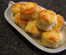 Cheese Scones | Official Thermomix Recipe Community