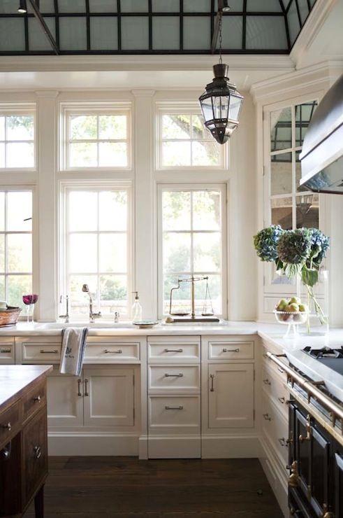 Austin Kitchen Remodeling Brilliant Review