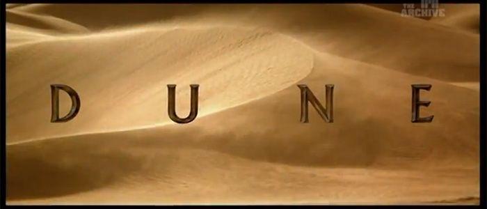 """Dune – Der Wüstenplanet » Ich freue mich euch hier mit """"Dune- Der Wüstenplanet"""" den ersten v ..."""