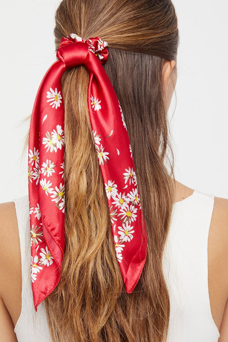 15511 besten scarves bilder auf pinterest kopft cher - Hermes tuch binden ...