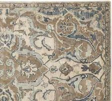 Pottery Barn NOLAN PERSIAN RUG~5 x 8  ~NEW W/ TAGS ON BACK