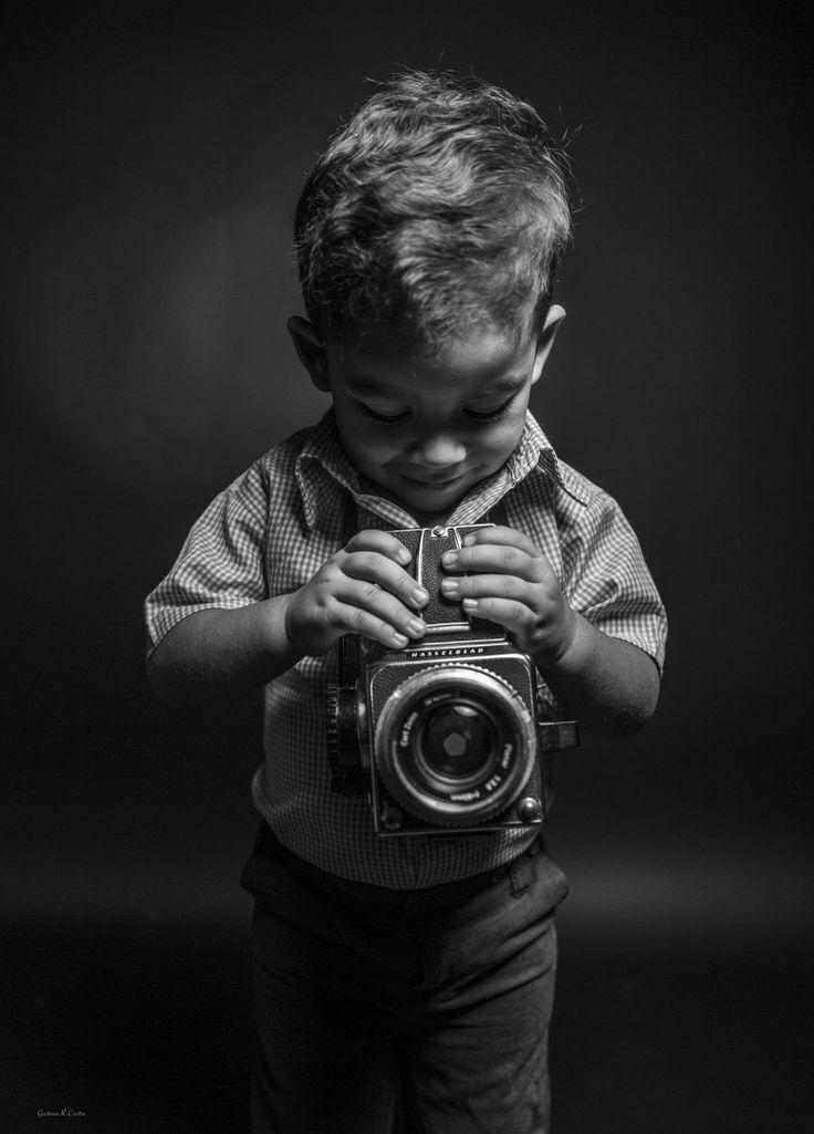 Лучшие позы для самофотографирования изображение