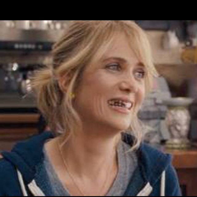 10 images about amy poehler tina fey kristen wiig on