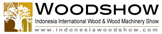 LET'S COME..Indonesia WoodShow present by @Robert Jongkees | at East Green Eco Park - Senayan | 14-17 March '14
