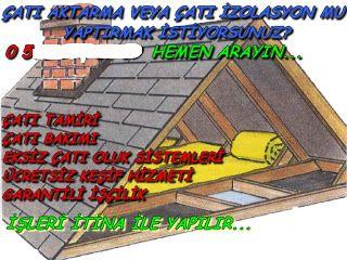 Çatı tamiri Ankara (05--------- Kiralık Blog) Çatı Ustası Ankara: Çatı tamiri Ankara (05--------- Kiralık Blog) Çatı...