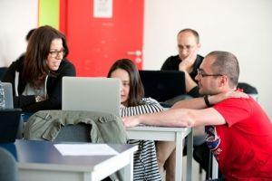 CNAM : Le renouveau de l'alternance dans l'espace numérique