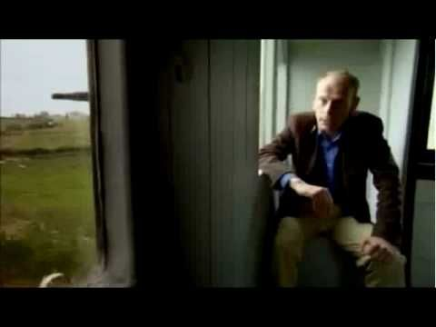 Andrew Marr's The Making of Modern Britain - 1. A New Dawn - Part 4