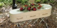 Eco-Friendly, Green Funeral Options