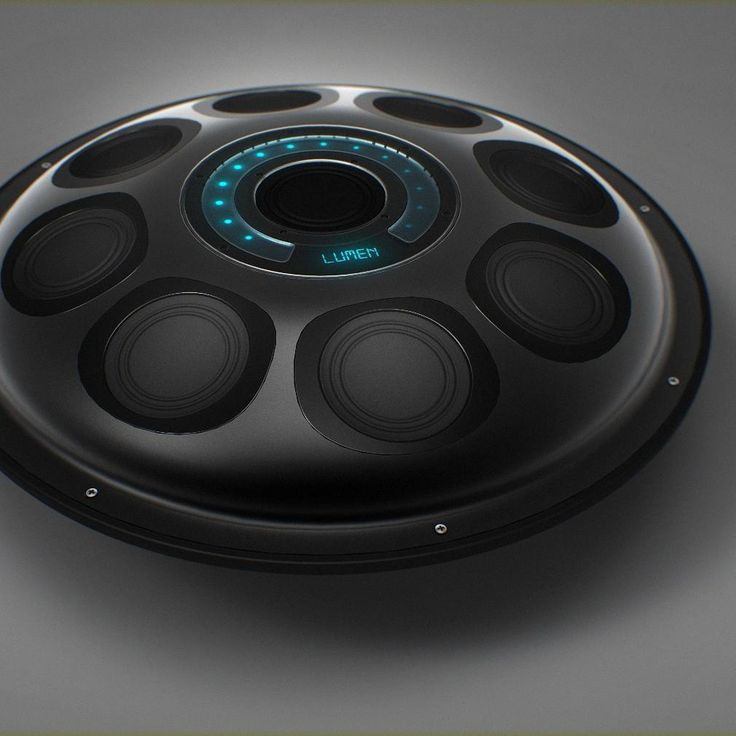 Lumen rendering post-comped and pre-comped in Adobe Aftereffects. Electro-acoustic handpan instrument for founder Guy Munton Jackson (RECREV)  _____________________________________  #compositing #Adobe #Aftereffects #industrialdesign #idsketching #Keyshot #Keyshot7 #Solidworks #concept #conceptdevelopment #productdesign #sketchpage #layout #design #assembly #product #music #instrument #handpan #electronic #lighting #3d #rendering #touchpad #tonefields