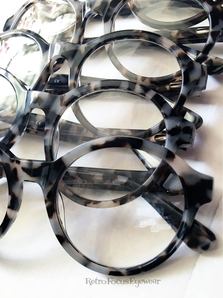 29 Best Reading Glasses Retro Rounds Images On Pinterest