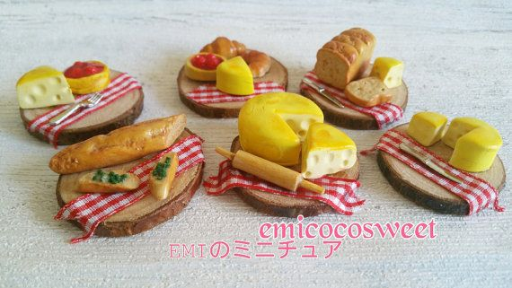 Handmade Miniature DollHouseDollhouse by emicocosweet on Etsy