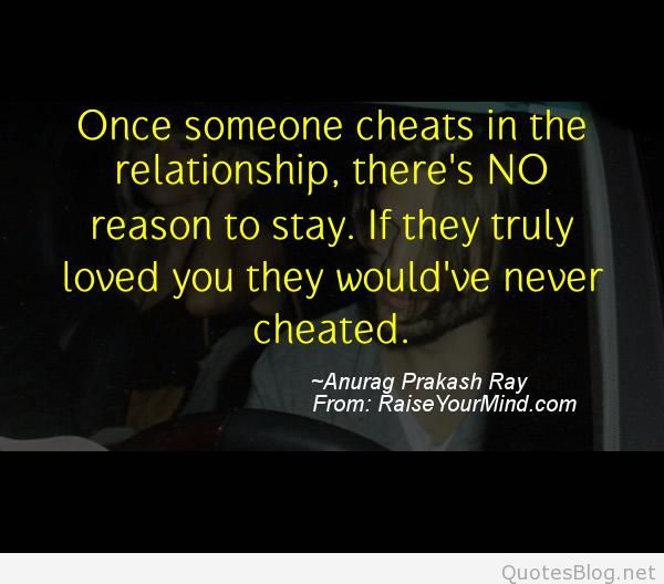 Best 32 Cheating Quotes Bad Relationship Quotes Cheating Quotes Flirting Quotes