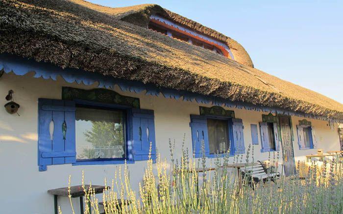 Vacanta in Romania designist 04 Vacanță în România. O recapitulare a celor mai frumoase locuri vizitate de noi vara aceasta.