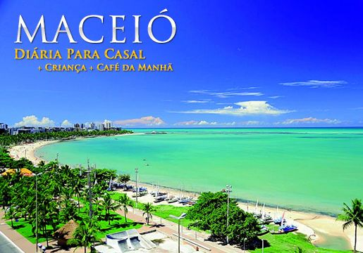 Café com amigos - Imagens: Hotel em Aracaju | Maceió por 135