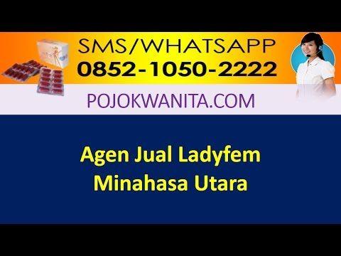 LADYFEM KAPSUL DI SULAWESI UTARA: Ladyfem Minahasa Utara | Jual Ladyfem Minahasa Uta...