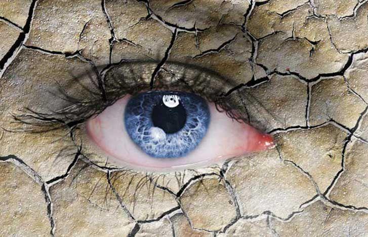 Пост - Уход за сухой кожей лица