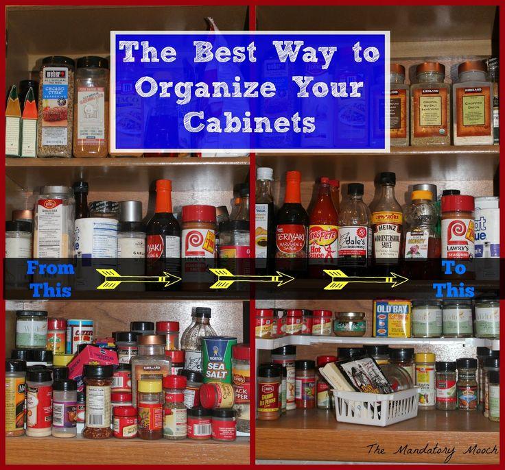 34 curated spicy shelf ideas by edgyshelf