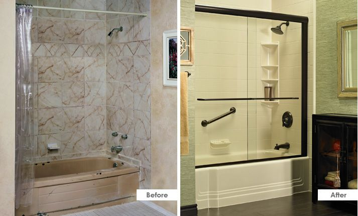 Sacramento Bathroom Remodeling Collection Beauteous Design Decoration