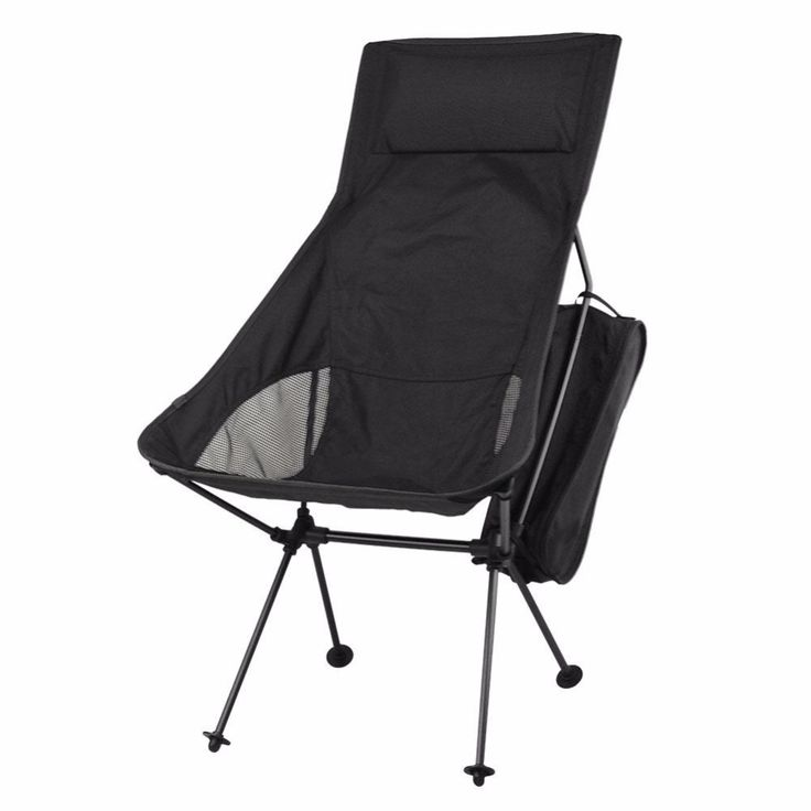 46.03$  Buy here - http://alica4.shopchina.info/1/go.php?t=32809278111 - Folding Chair With Carry Bag Ultralight Collapsible Beach Chair Fishing Picnic Seat Outdoor Camping Chair Kamp Sandalyesi  #magazineonlinewebsite