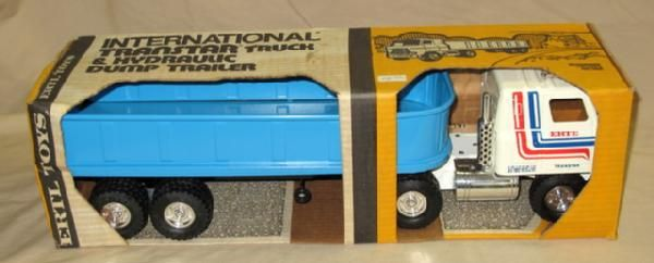 Drawbar Trailer as well 1985 Peterbilt 359 as well 47442441 besides Wooden Toy Vehicles together with Car Hauler Trailer Manufacturers. on toy truck with dump trailer