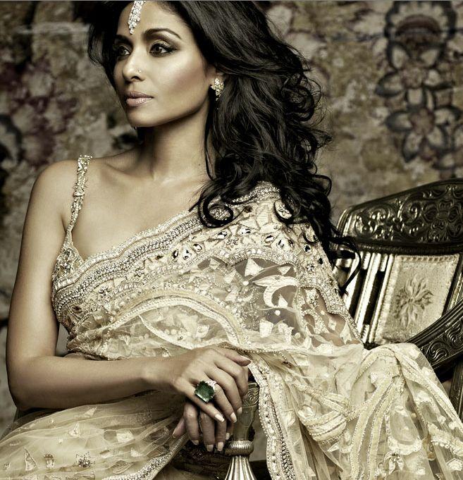 Tarun Tahiliani-bridal-collection9