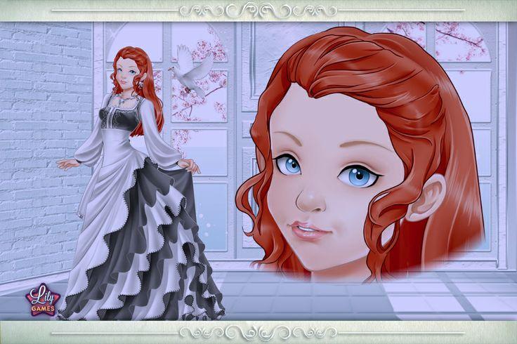 esta imagen muestra la belleza de la mujer con un hermoso vestido de novia al estilo asiático
