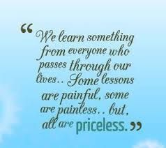 30 best images about quotes on pinterest quotes about
