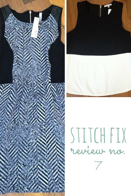 Stitch Fix in 2015 was a good year for me. I got some great Stitch Fix outfits and included the prices where I could find them! This is such a great subscription box.
