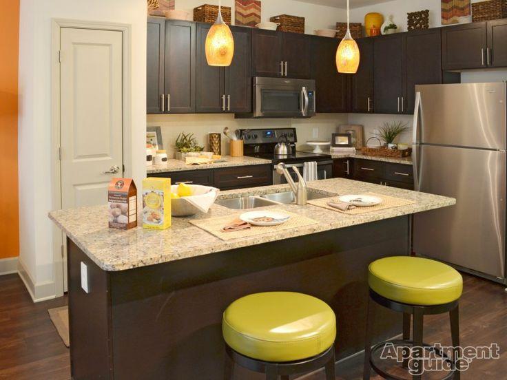 17 Best ideas about Apartments In Atlanta Ga on Pinterest ...