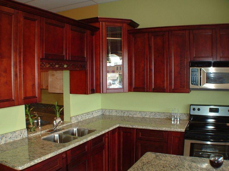 11 Extraordinary Liquidation Kitchen Cabinets Photos Ideas
