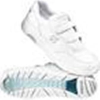 No Cost Shoes was created by Quantum Medical Supply to educate clients and prospective shoe fitters about diabetic shoes and the coverage that Medicare provides.