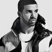"""""""More Life"""" de Drake fica pela terceira semana no topo da parada de álbuns americana #Banda, #BrunoMars, #Disney, #EdSheeran, #Filme, #M, #Mundo, #Música, #MúsicaPop, #Noticias, #Nova, #Pop, #Rapper, #Sucesso, #Top10 http://popzone.tv/2017/04/more-life-de-drake-fica-pela-terceira-semana-no-topo-da-parada-de-albuns-americana.html"""