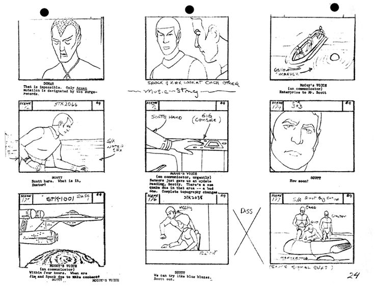 18 best StoryBoards and Comic Style Cinamatics images on Pinterest - comic storyboards