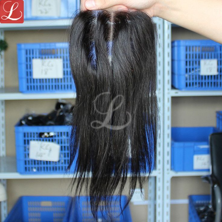 78 best buy hair extensions online images on pinterest extension straight hair closure pmusecretfo Gallery