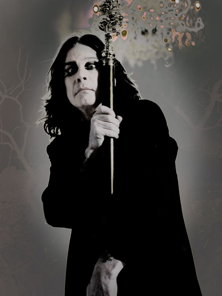 ozzy osbourne the man and artist British multi-platinum recording artist, a rock & roll hall of fame inductee and a three-time grammy® winning singer and songwriter, who has sold more than 120 million albums worldwide, best known as the lead singer of rock band black sabbath and his solo band as well born: 3 december 1948 in aston, birmingham, west midlands, england, uk.