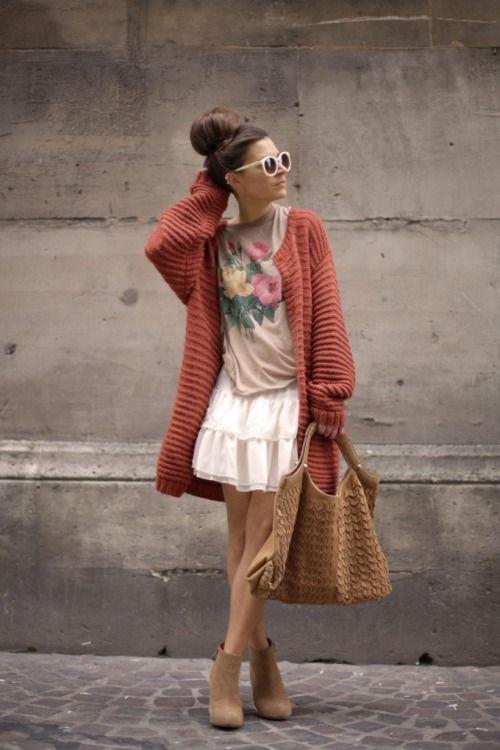 yourstyle-women:  what-id-wear:  (original: Frassy)  Style For Women www.yourstyle-women.tumblr.com