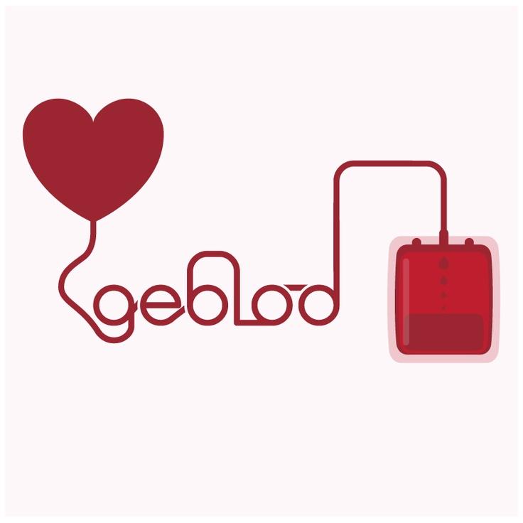 Ge blod-illustration Give blood illustration #illustration #blood #give #geblod #blooddonation