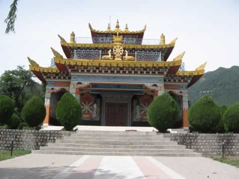 Buddhism: following in the enlightened footsteps of Siddhartha ...