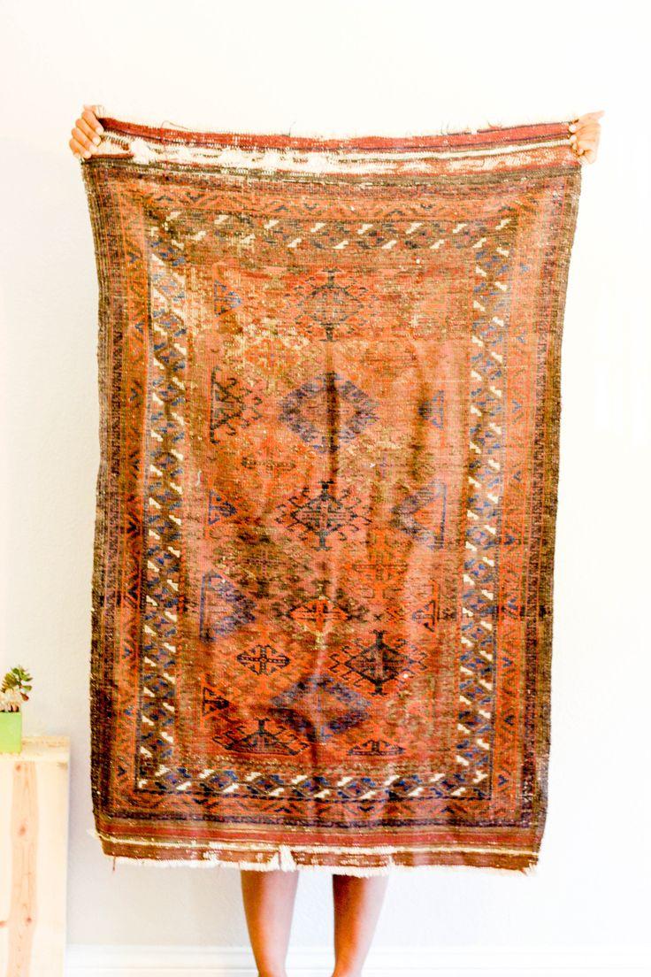 Hanging Rugs 59 Best Cool Rugs Images On Pinterest Vintage Rugs Kilim Rugs