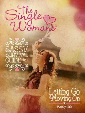 Girl meets girl a dating survival guide