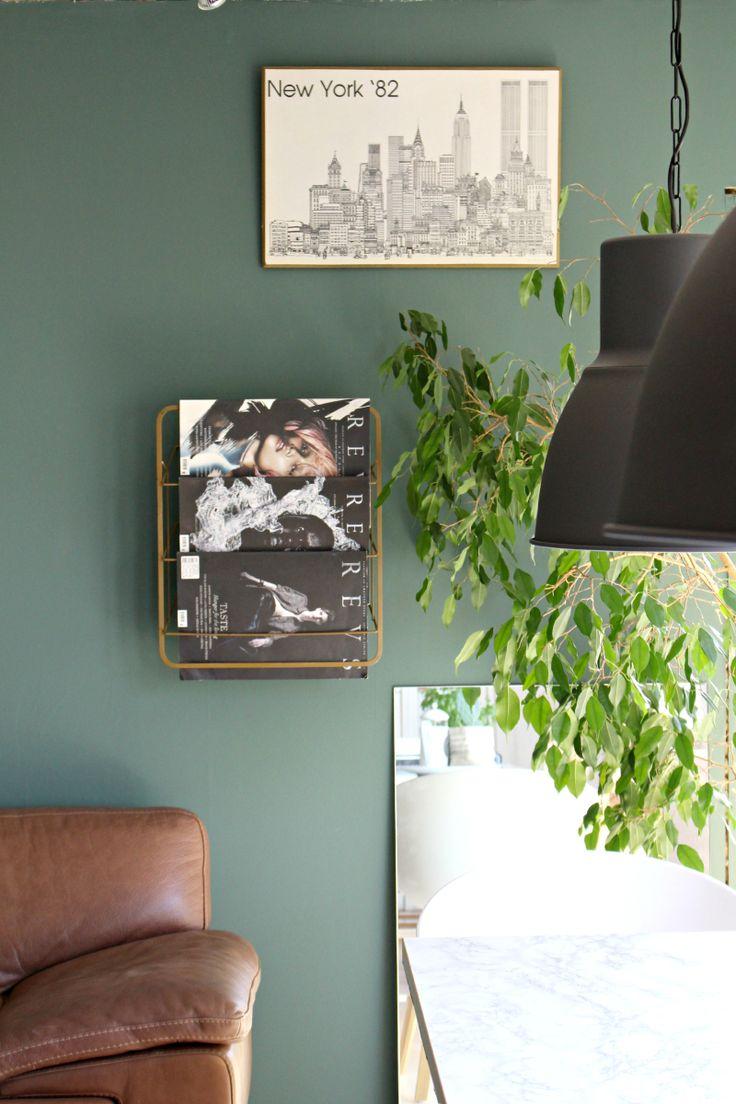 Bilderesultat for hus og interiør på 70 tallet