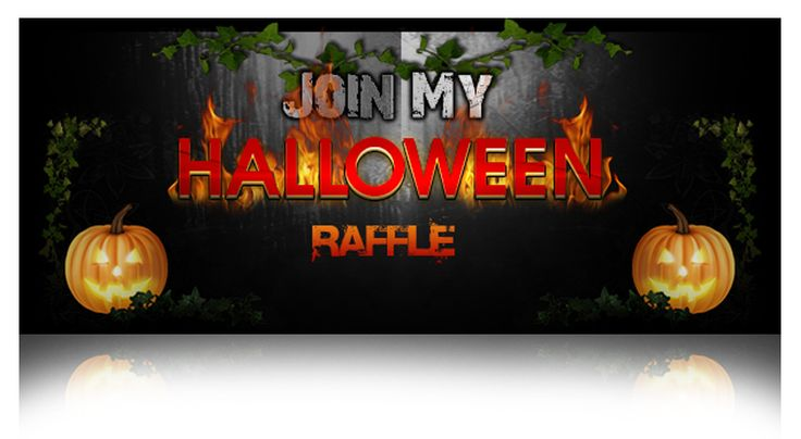 Cover-Halloween-MyFreeCams-Raffle