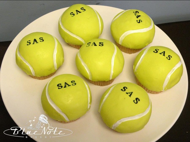 64 best Tennis images on Pinterest Tennis party, Bullets and - why is there fuzz on a tennis ball