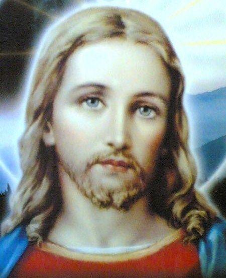3af908907a6f009aa828fe0d9d526a3c--king-of-kings-jesus-pictures.jpg