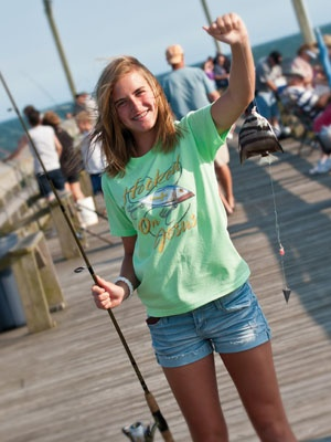 210 best holden beach images on pinterest holden beach for Holden beach fishing pier